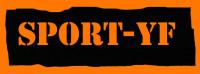 Sport-Yf